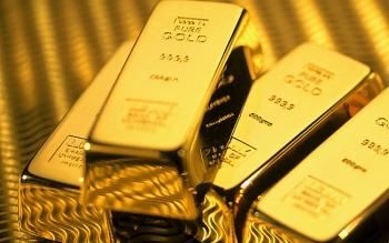 Giá vàng hôm nay 6/11/2020: Vàng tăng phi mã 1 triệu đồng sau một đêm