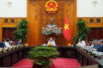 Hội nghị Cấp cao ASEAN 37 sẽ xem xét số lượng văn kiện 'kỷ lục'