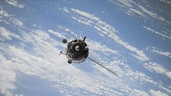 Trung Quốc hoàn thành phóng vệ tinh thử nghiệm 6G