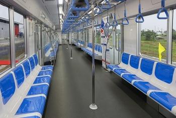 TP.HCM đề xuất giá vé Metro Bến Thành - Suối Tiên từ 7.000 - 12.000 đồng mỗi lượt