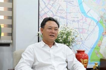 Đảng viên Hà Nội góp ý vào dự thảo văn kiện Đại hội Đảng