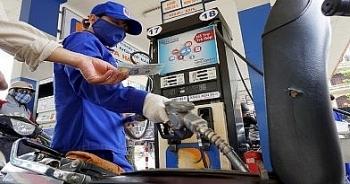 Giá xăng dầu hôm nay (25/12): Dầu thô vượt ngưỡng 51 USD/ounce