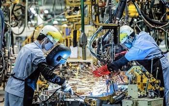 RCEP tác động thế nào đến kinh tế Việt Nam?