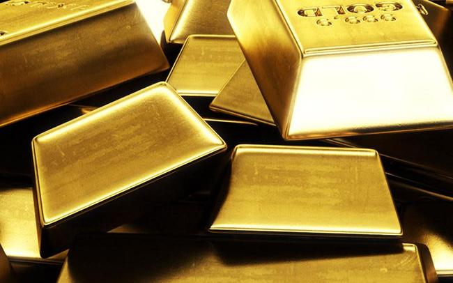 Giá vàng hôm nay 5/1/2021: Vàng trong nước tăng phi mã