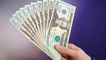 Tỷ giá ngoại tệ hôm nay (30/11): USD giảm 20 đồng, Euro lội ngược dòng tăng mạnh