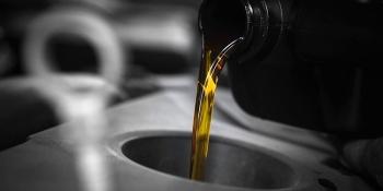 Nhận định giá xăng dầu tuần tới (7/12-13/12): Dầu thô vượt ngưỡng 50 USD/thùng?