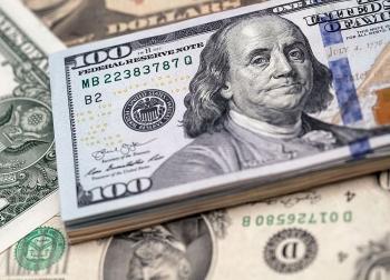 Tỷ giá ngoại tệ hôm nay (11/12): Euro quay đầu đi xuống gần 70 đồng, USD đứng yên