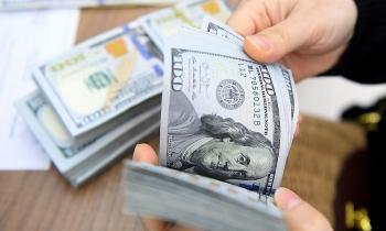 Tỷ giá ngoại tệ hôm nay (12/12): USD đi ngang, Euro tăng mạnh gần 140 đồng