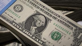 Tỷ giá ngoại tệ hôm nay (17/12): Euro tăng vọt hơn 100 đồng, NDT cùng đà leo dốc