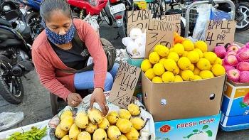 Thị trường lao động Châu Á - Thái Bình Dương mất 81 triệu việc làm do COVID-19