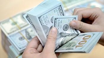 Tỷ giá ngoại tệ hôm nay (18/12): Euro tiếp đà tăng mạnh, NDT giảm 4 đồng