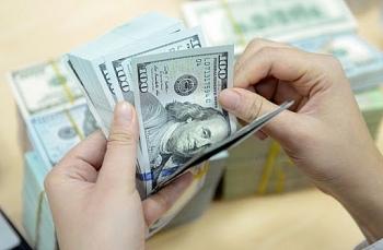 Tỷ giá ngoại tệ hôm nay (19/12): Giao dịch ảm đạm khi bước vào cuối tuần
