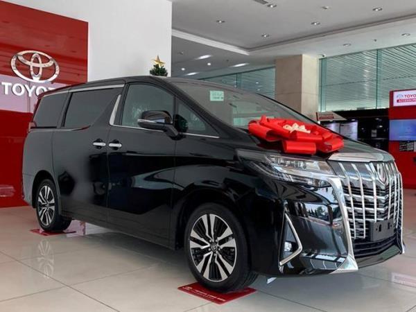 top 5 xe o to ban cham nhat nam 2019 isuzu d max tiep tuc gop mat