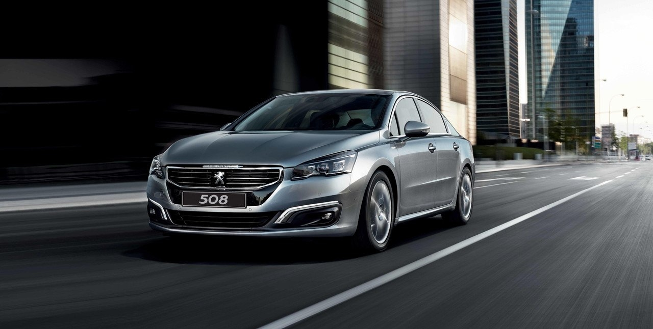 gia xe o to peugeot moi nhat thang 022020 cao nhat 22 ty dong