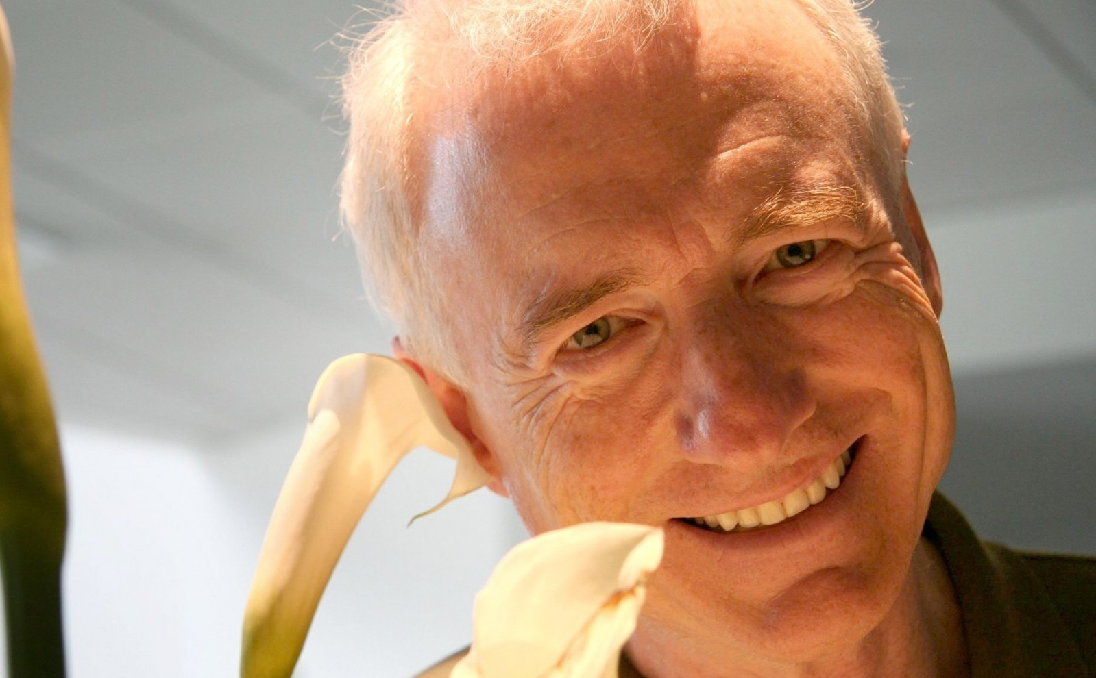larry tesler cha de cua lenh cut copy paste qua doi o tuoi 74