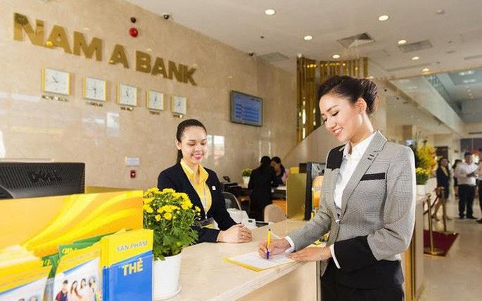 lai suat ngan hang nam a bank moi nhat thang 32020 co dieu chinh doi chut