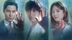top 5 bo phim hoc duong han quoc hay nhat