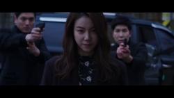 5 bo phim hanh dong han quoc ma ban khong the bo lo
