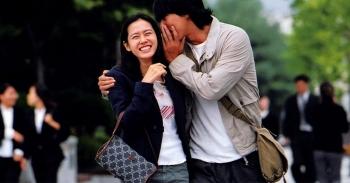 5 phim truyen hinh han quoc an khach nhat moi thoi dai