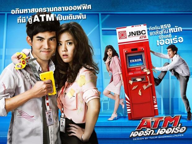 5 phim dien anh thai lan hay nhat moi thoi dai