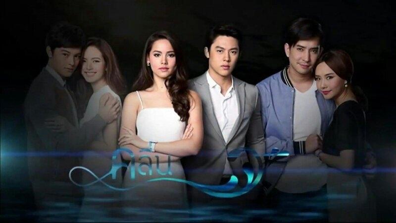 5 bo phim ngon tinh thai lan khong the bo qua