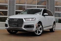 gia xe o to audi thang 122019 thap nhat 15 ty dong