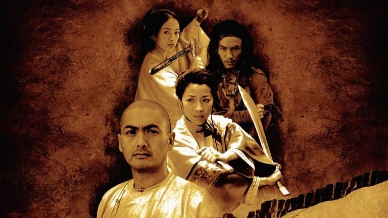 5 phim hanh dong kinh dien khong the bo lo