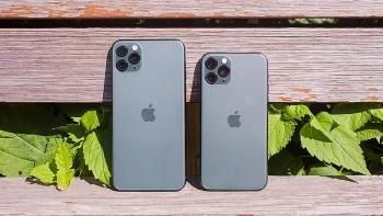 vi sao apple ban duoc 10 trieu iphone trong vong 2 thang