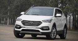 Hyundai và KIA phải triệu hồi lượng xe kỷ lục vì rò rỉ dầu phanh
