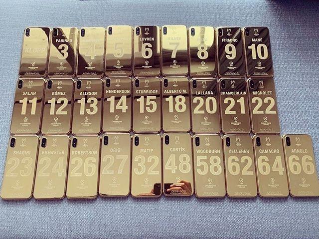 iphone 11 pro max ban giang sinh co gi dac biet