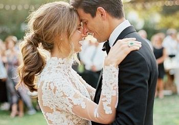 Những tuổi nào thích hợp kết hôn năm Tân Sửu 2021?