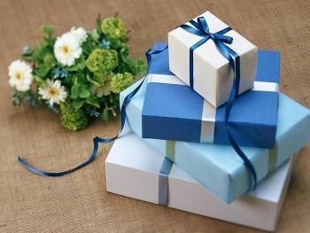Quà sinh nhật ý nghĩa dành tặng người yêu, bạn gái