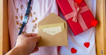Những món quà sinh nhật ý nghĩa và đầy bất ngờ cho bạn trai