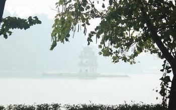 Thời tiết ngày mai 30/1: Bắc Bộ sương mù dày đặc vào sáng sớm, ngày nắng