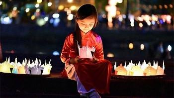 Những lưu ý khi đi chùa ngày Rằm tháng Giêng năm Tân Sửu 2021