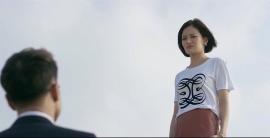 Lịch phát sóng, nội dung phim Tình yêu và tham vọng tập 26: Ánh đòi tự tử phản đối đám cưới Linh - Sơn
