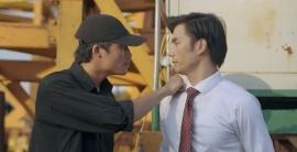Lịch phát sóng, nội dung phim Tình yêu và tham vọng tập 28: Minh bắt đầu điều tra quá khứ