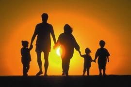 Ngày gia đình Việt Nam là ngày nào, nguồn gốc và ý nghĩa?