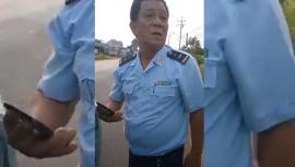 Tin tức pháp luật hôm nay 28/6: Phó Chi cục hải quan gây tai nạn rồi bỏ chạy