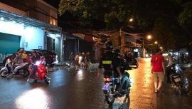 Tin tức pháp luật hôm nay 29/6: Thanh niên hỗn chiến ở Buôn Ma Thuột, CSGT Lạng Sơn nói về vụ chĩa súng