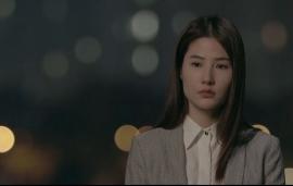 Tình yêu và tham vọng tập 30 tối 30/6: Linh thất thần trước tin Minh đồng ý cưới Tuệ Lâm