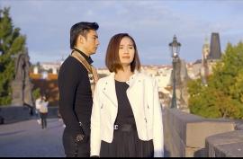 Tình yêu và tham vọng tập 32 tối 7/7: Linh thừa nhận yêu Minh, Tuệ Lâm quyết định vứt bỏ tình cảm