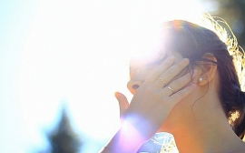 Dự báo thời tiết ngày 10/7: Nhiều nơi nắng nóng gay gắt trên 40 độ C