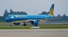 Vì sao Vietnam Airlines xin Chính phủ hỗ trợ khẩn cấp 12.000 tỷ đồng?