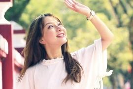 Tin tức giải trí mới nhất hôm nay 19/7: MC VTV Thu Hương: