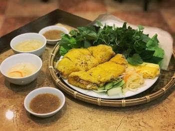Ăn gì khi đến Quảng Bình?