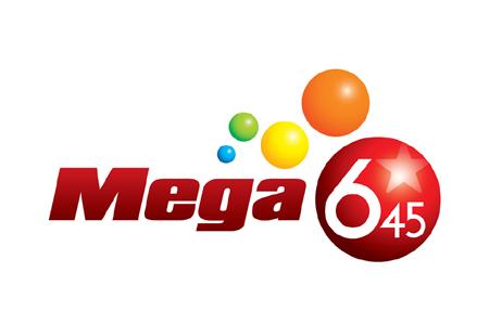 Kết quả xổ số Mega 6/45 ngày 14/7: Giải thưởng cán mốc 35 tỷ