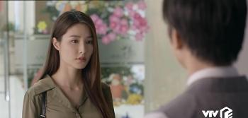 Lịch phát sóng Tình yêu và tham vọng tập 42: Linh rời Hoàng Thổ, Minh nói chia tay Tuệ Lâm