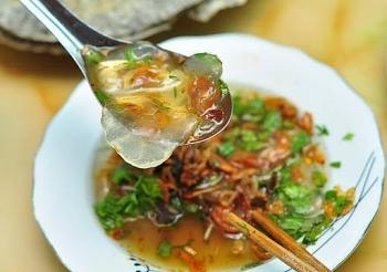 6 món ăn nhất định phải thử khi đến Hà Tĩnh