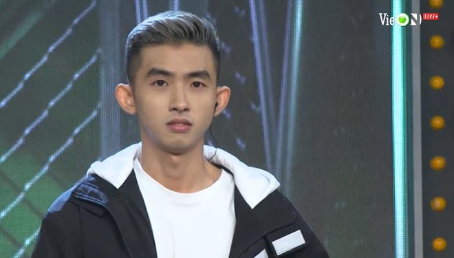 Lịch phát sóng Rap Việt tập 5: Xuất hiện những nhân tố
